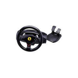 Thrustmaster Thrustmaster Ferrari GTE Wheel Add-On 4060047 B&H