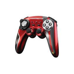 Thrustmaster Ferrari Wireless 430 Scuderia Limited 2960713 B&H
