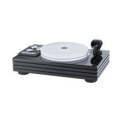 Music Hall mmf-11 Turntable with Project 9cc Evolution MMF-11