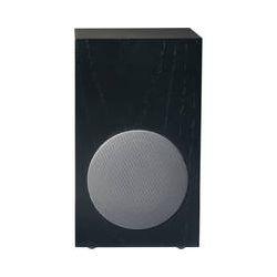 Tivoli Model Ten Stereo Speaker (Midnight Black/Silver) M10SMB