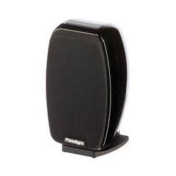 Paradigm Cinema 100 2.0 Speaker System 1010000001 B&H Photo