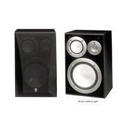 Yamaha  NS-6490 Bookshelf Speaker (Pair) NS-6490 B&H Photo Video
