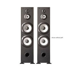 Sony SS-F7000 4-Way Floor-Standing Speaker SS-F7000 B&H Photo