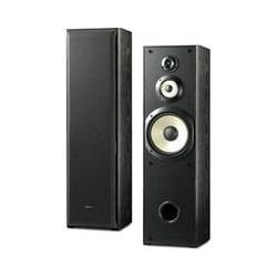 Sony SS-F5000 3-Way Floor-Standing Speaker (Pair) SS-F5000 B&H
