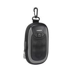 HMDX  Go XL Portable Speaker (Gray) HX-GO4-G B&H Photo Video