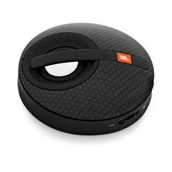 JBL  JBL On Tour Micro (Black) JBLOTMICROBLK B&H Photo Video