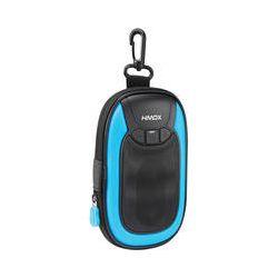 HMDX  Go XL Portable Speaker (Blue) HX-GO4-BL B&H Photo Video