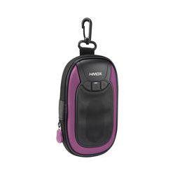 HMDX  Go XL Portable Speaker (Purple) HX-GO4-PU B&H Photo Video