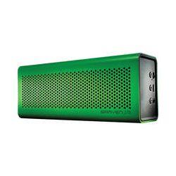 Braven 570 Bluetooth Wireless Speaker (Green) BZ570EBP B&H Photo
