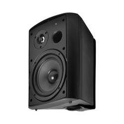 OSD Audio BTP-650 Wireless Bluetooth Patio Speaker BTP-650 BLACK