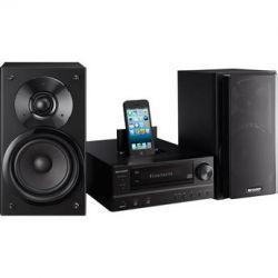 Sharp  XL-HF202P Micro Audio System XL-HF202P B&H Photo Video