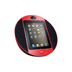 Pyle Pro iPod/iPhone/iPad Touch Screen Dock with FM PIPDSP2R B&H