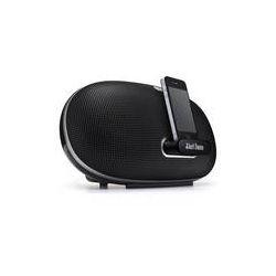 Denon Cocoon Portable Speaker Dock for iPod & DSD300BK B&H
