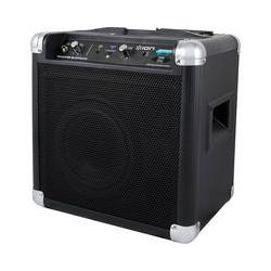 ION Audio Tailgater Bluetooth - Compact TAILGATER BLUETOOTH B&H