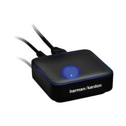 Harman Kardon BTA 10 External Bluetooth Adapter BTA 10-UJ B&H
