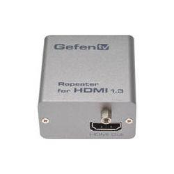 Gefen GTV-HDMI1.3-141 HDMI Repeater GTV-HDMI1.3-141 B&H Photo