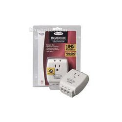 Belkin F9H120-CW 1-Outlet Wallmount Home Series F9H120-CW B&H