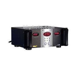 Monster Cable Pro AVS 2000 Automatic Voltage Stabilizer - 600005
