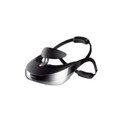 Sony  Personal 3D Viewer HMZT3W B&H Photo Video