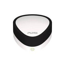PURE  Jongo A2 Adapter (White) VL-62154 B&H Photo Video