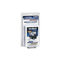 Klear Screen High Definition Singles Kit, Model KS-HDS KS-HDS