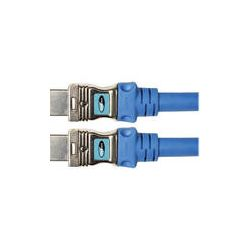 Gefen  HDMI CL3 M-M Cable (30' ) CAB-HDMICL3-30MM B&H Photo Video