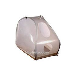 """Interfit Light Pod Small """"Cocoon"""" Shooting Tent INT294"""