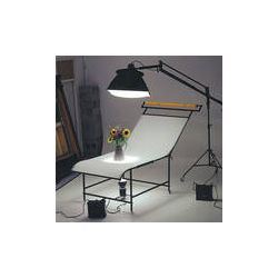 Cambo  ST-1 Frame for Shooting Table 99181500 B&H Photo Video