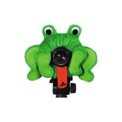 Camera Creatures Friendly Frog Posing Prop CCFF001 B&H Photo