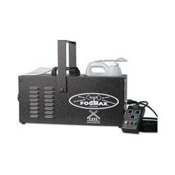 CITC  FogMax Professional Fog Machine 100090 B&H Photo Video