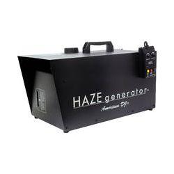 American DJ  Haze Generator HAZE GENERATOR B&H Photo Video
