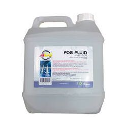 American DJ  F4L Eco Fog Fluid (4 Liter) F4L ECO B&H Photo Video