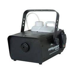 American DJ Fog Storm 1200HD Fog Machine FOG STORM 1200HD B&H