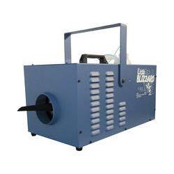 CITC Little BlizzardXT/SP Machine with DMX Control 100252 B&H