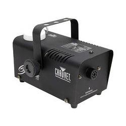 CHAUVET Hurricane 700 Fog Machine HURRICANE 700 FOGGER B&H Photo