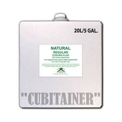 CITC  Regular Fog Fluid (5 Gallons) 150410-C B&H Photo Video