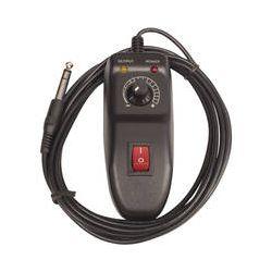 Elation Professional Z-3 Remote Control for Z-350 Fazer Fog Z-3