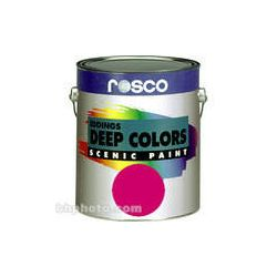 Rosco Iddings Deep Colors Paint - Magenta 150055690032 B&H Photo