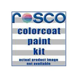 Rosco  ClearColor Paint Test Kit 150066000KIT B&H Photo Video