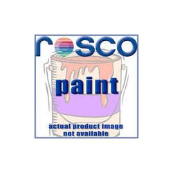 Rosco Iddings Deep Colors Paint Test Kit 150055000KIT1 B&H Photo