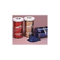 Rosco  Roscoglitter - Royal Blue 360028950004 B&H Photo Video
