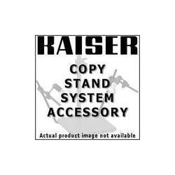 Kaiser  Reflection Shield 205908 B&H Photo Video