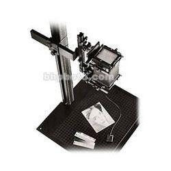 Linhof  Technopro II Copy Stand 3015 B&H Photo Video