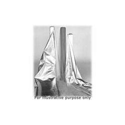 """Matthews  Silver Paper 100' x 26"""" 6059-1/100 B&H Photo Video"""