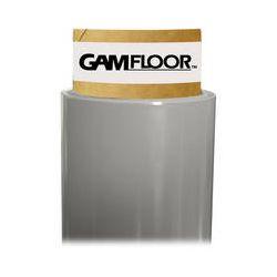 "Gam GamFloor Roll (48"" x 100' / 1.2 x 30.5 m), VFGF122 B&H"