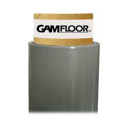 "Gam GamFloor Roll (48"" x 100' / 1.2 x 30.5 m), VFGF302 B&H"