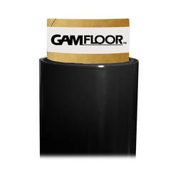 "Gam GamFloor Roll (48"" x 100' / 1.2 x 30.5 m), VFGF232 B&H"