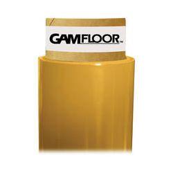 "Gam GamFloor Roll (48"" x 100' / 1.2 x 30.5 m), VFGF312 B&H"