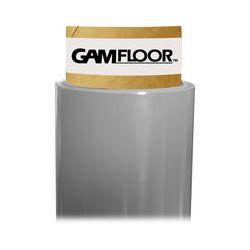 "Gam GamFloor Roll (48"" x 100' / 1.2 x 30.5 m), VFGF222 B&H"