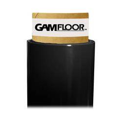 "Gam GamFloor Roll (48"" x 100' / 1.2 x 30.5 m), VFGF132 B&H"